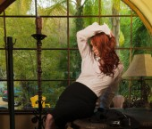 Miami Escort Whitney  Vale Adult Entertainer in United States, Female Adult Service Provider, American Escort and Companion. photo 1