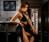 San Francisco Escort Nina  Lover Adult Entertainer in United States, Female Adult Service Provider, Russian Escort and Companion. photo 1