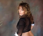 Seattle Escort Monique Adult Entertainer in United States, Female Adult Service Provider, Escort and Companion. photo 2