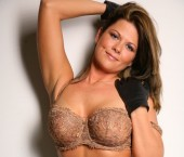 Atlanta Escort Katyshaw Adult Entertainer in United States, Female Adult Service Provider, Escort and Companion. photo 1