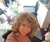 Las Vegas Escort MsJillian Adult Entertainer in United States, Trans Adult Service Provider, American Escort and Companion. photo 3