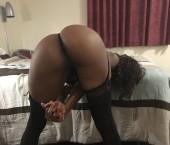 Dallas Escort myjasmine Adult Entertainer in United States, Female Adult Service Provider, Escort and Companion. photo 1