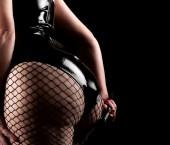 San Francisco Escort mistresslisa Adult Entertainer in United States, Female Adult Service Provider, Swiss Escort and Companion. photo 1