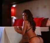 Miami Escort Alexa  Vega Adult Entertainer in United States, Female Adult Service Provider, Escort and Companion. photo 1