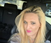 Orlando Escort Jennica  zybach Adult Entertainer in United States, Female Adult Service Provider, Escort and Companion. photo 2