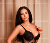 Chicago Escort Alexia Adult Entertainer in United States, Female Adult Service Provider, Escort and Companion. photo 1