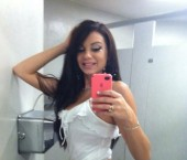 New Orleans Escort Elisa Adult Entertainer in United States, Female Adult Service Provider, Escort and Companion. photo 2