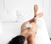 Chicago Escort Ayla Adult Entertainer in United States, Female Adult Service Provider, Brazilian Escort and Companion. photo 5