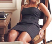 Tampa Escort Michellemay Adult Entertainer in United States, Female Adult Service Provider, Escort and Companion. photo 2