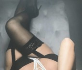 Tampa Escort Michellemay Adult Entertainer in United States, Female Adult Service Provider, Escort and Companion. photo 1