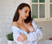 Bellevue Escort Vera  Star Adult Entertainer in United States, Female Adult Service Provider, Russian Escort and Companion. photo 1