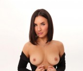Denver Escort Milana  Moon Adult Entertainer in United States, Female Adult Service Provider, Escort and Companion. photo 1