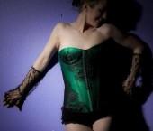 Seattle Escort AlanaGraziano Adult Entertainer in United States, Female Adult Service Provider, Escort and Companion. photo 4