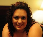 Houston Escort AlexisMoore Adult Entertainer in United States, Female Adult Service Provider, Escort and Companion. photo 3