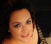 Houston Escort AlexisMoore Adult Entertainer in United States, Female Adult Service Provider, Escort and Companion. photo 1