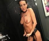 Tulsa Escort Amber Adult Entertainer in United States, Female Adult Service Provider, American Escort and Companion. photo 3