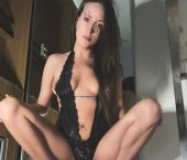 Tulsa Escort Amber Adult Entertainer in United States, Female Adult Service Provider, American Escort and Companion. photo 9