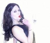 Dallas Escort AmberOktobur Adult Entertainer in United States, Female Adult Service Provider, Escort and Companion. photo 1