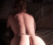Seattle Escort AnandaHealer Adult Entertainer in United States, Female Adult Service Provider, Escort and Companion. photo 4