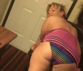 Austin Escort AQTE4U Adult Entertainer in United States, Female Adult Service Provider, Escort and Companion. photo 5