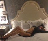 Dallas Escort Ashtyn  Belle Adult Entertainer in United States, Female Adult Service Provider, American Escort and Companion. photo 1