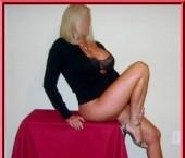 Birmingham Escort BamaCrissy Adult Entertainer in United States, Female Adult Service Provider, American Escort and Companion. photo 2