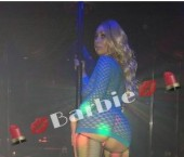 Oakland Escort Barbieluve Adult Entertainer in United States, Female Adult Service Provider, Escort and Companion. photo 4