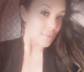 Seattle Escort BellaBliss Adult Entertainer in United States, Female Adult Service Provider, Escort and Companion. photo 4