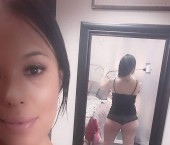 Seattle Escort BellaBliss Adult Entertainer in United States, Female Adult Service Provider, Escort and Companion. photo 5