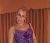 Las Vegas Escort Bless Adult Entertainer in United States, Female Adult Service Provider, American Escort and Companion. photo 2