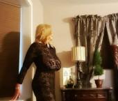 Dallas Escort BustyGina38FF Adult Entertainer in United States, Female Adult Service Provider, American Escort and Companion. photo 2