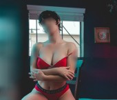 Los Angeles Escort Casey  Mae Adult Entertainer in United States, Female Adult Service Provider, American Escort and Companion. photo 1