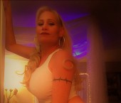 Los Angeles Escort CHARLII  LARUE Adult Entertainer in United States, Female Adult Service Provider, German Escort and Companion. photo 4