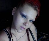 Killeen Escort crystalredd Adult Entertainer in United States, Female Adult Service Provider, Escort and Companion. photo 2