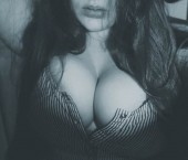 Denver Escort EmmaBailey Adult Entertainer in United States, Female Adult Service Provider, American Escort and Companion. photo 1