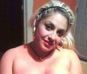 San Antonio Escort envyerica69 Adult Entertainer in United States, Female Adult Service Provider, Escort and Companion. photo 3