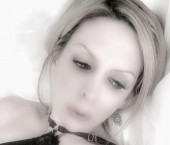 New Jersey Escort GillianRose Adult Entertainer in United States, Female Adult Service Provider, American Escort and Companion. photo 3