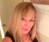Pensacola Escort GolfGal Adult Entertainer in United States, Female Adult Service Provider, American Escort and Companion. photo 2