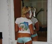 Phoenix Escort HaileyStorm Adult Entertainer in United States, Female Adult Service Provider, American Escort and Companion. photo 2