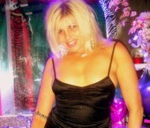 Phoenix Escort HaileyStorm Adult Entertainer in United States, Female Adult Service Provider, American Escort and Companion. photo 5