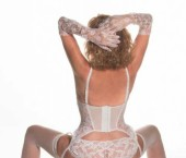 Orlando Escort HarlaQuinn Adult Entertainer in United States, Female Adult Service Provider, Escort and Companion. photo 4