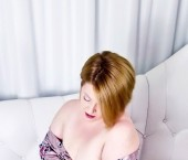 Las Vegas Escort Heather  Jana Adult Entertainer in United States, Female Adult Service Provider, American Escort and Companion. photo 7