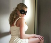 Birmingham Escort HeatherofAlabama Adult Entertainer in United States, Female Adult Service Provider, American Escort and Companion. photo 1