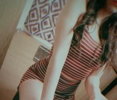Las Vegas Escort Isabel Adult Entertainer in United States, Female Adult Service Provider, Colombian Escort and Companion. photo 2