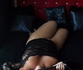 Tampa Escort Izzy0401 Adult Entertainer in United States, Female Adult Service Provider, Italian Escort and Companion. photo 1