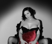 Seattle Escort JanieCaress Adult Entertainer in United States, Female Adult Service Provider, Escort and Companion. photo 1