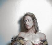 Orlando Escort Joytoy Adult Entertainer in United States, Female Adult Service Provider, Escort and Companion. photo 3