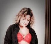 Phoenix Escort KatharineButler Adult Entertainer in United States, Female Adult Service Provider, American Escort and Companion. photo 4