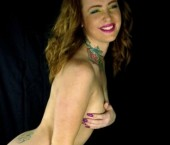 Seattle Escort KatieSayess Adult Entertainer in United States, Female Adult Service Provider, Escort and Companion. photo 4