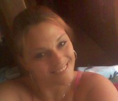 Tyler Escort Lacey4you Adult Entertainer in United States, Female Adult Service Provider, Escort and Companion. photo 1
